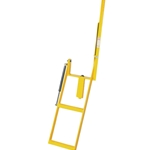 2 Step Solid Stake Rolson Ladder