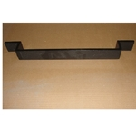IAS Steel Mounting Bracket for Trucker Series Ladders